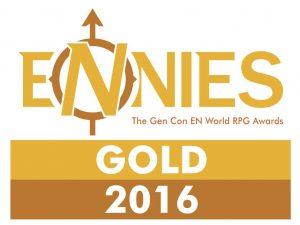 ennies2016gold