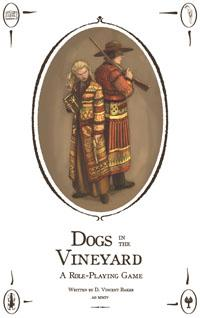 dogs_in_the_vineyard_cover_small-1