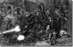 Biohazard (Nick Greenwood)