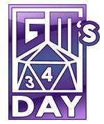 For GM's Day 2012, 18 of Our Favorite GMing Resources