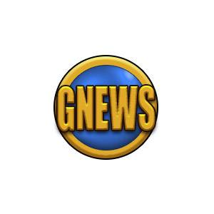 Gnome Stew and Never Unprepard Nominated for Three ENnie Awards