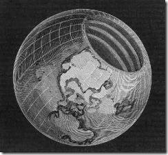hollow_earth