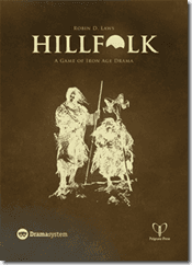 Hillfolk_Cover_reduced1_thumb.png