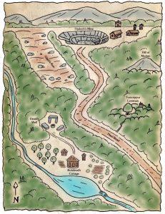 map_bohdmalsmall