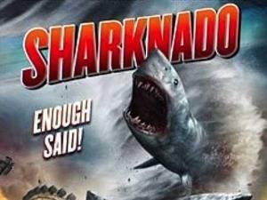sharknado-poster-3