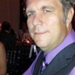 Walt Ciechanowski