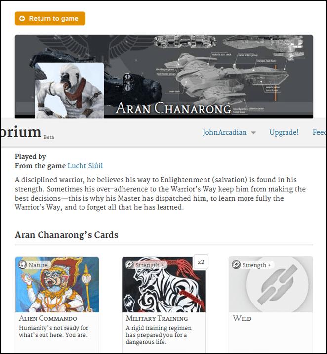 Storium_-_2014-09-05_12.37.45