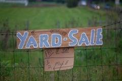 559646_yard_sale
