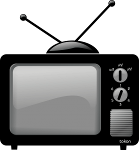 tv-clipart-television-clipart-rg_1_24_old_television_2_0_scalable_vector_graphics_svg-2555px
