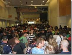 Yet Another Gen Con Review
