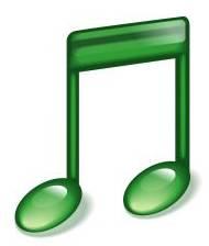 RPG Background Music: 41 Awesome Soundtracks