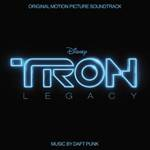 Learning From… Tron: Legacy
