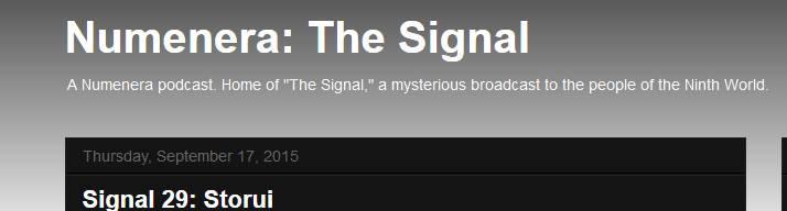 Numenera_The_Signal_-_2016-06-07_14.12.44