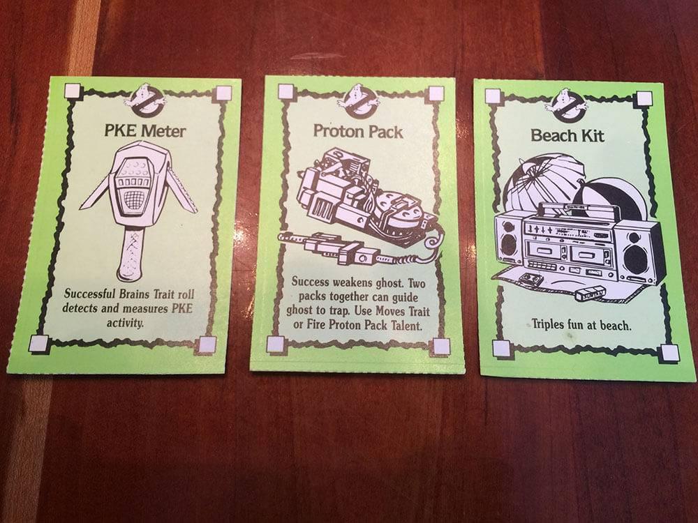 equipment-cards