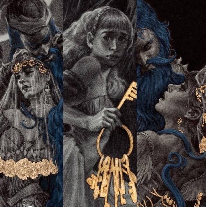 Bluebeards_Bride_4