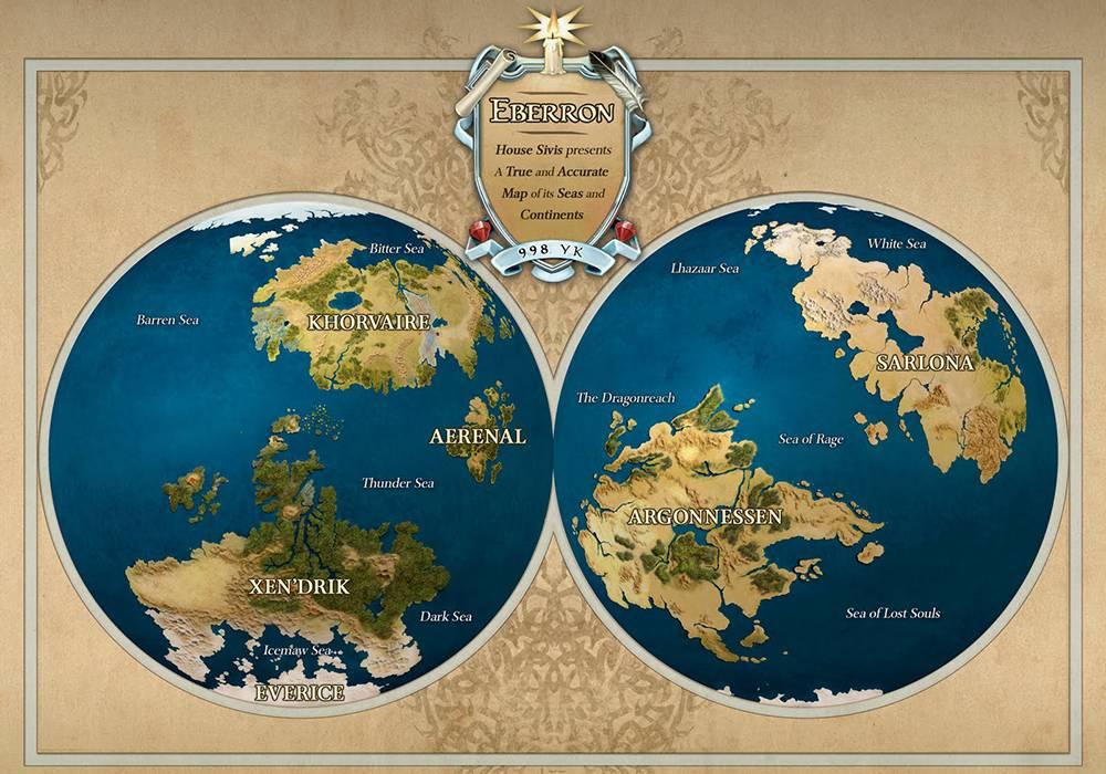 eberronworldmap