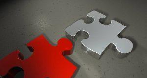puzzle-1705364_1280