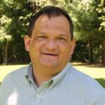Troy E. Taylor