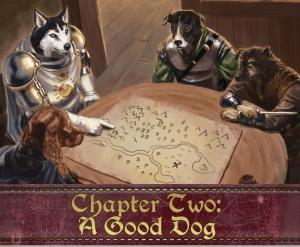 a-good-dog-chapter-heading-300x247-1