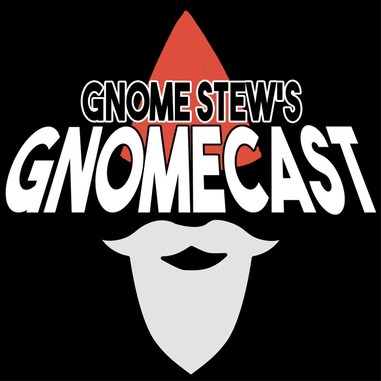 Gnomecast #127 – Side Quests!