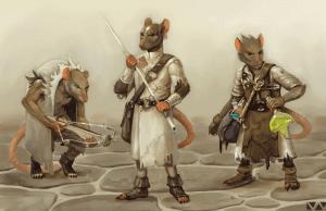rat-cultists-300x194-1