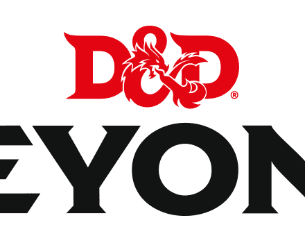 D&D Beyond Review