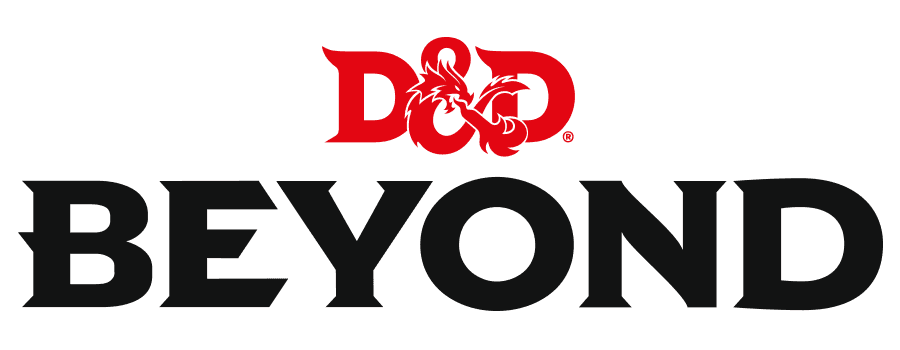 Image result for D&D Beyond logo