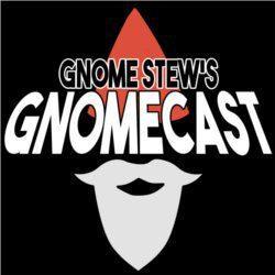 gnomecast-icon-250x250-1-4