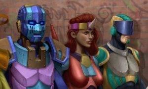 maskforms-300x180-1