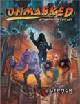 Unmasked Review