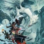 The Future of Pathfinder Seminar from Gary Con 2018–An Overview
