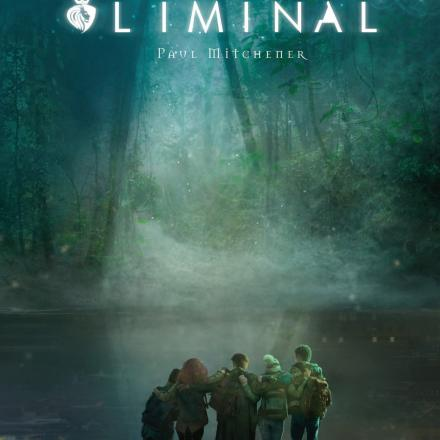 Liminal Review