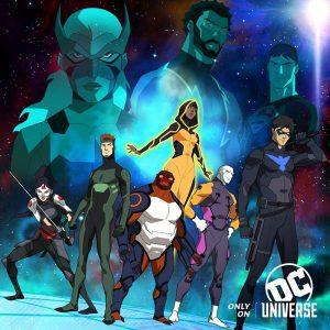 youngjustice-300x300-1