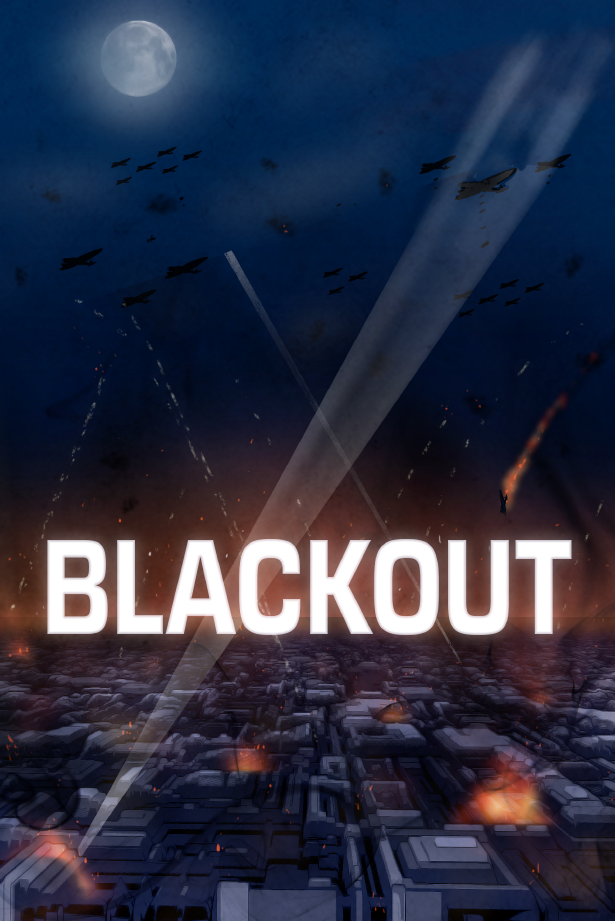 [BLACKOUT cover]