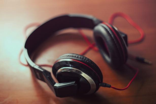 Moodlists; Making Better Playlists