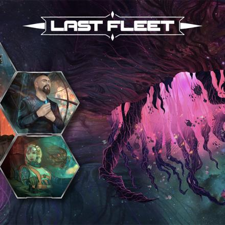 Josh Fox Interview – Last Fleet