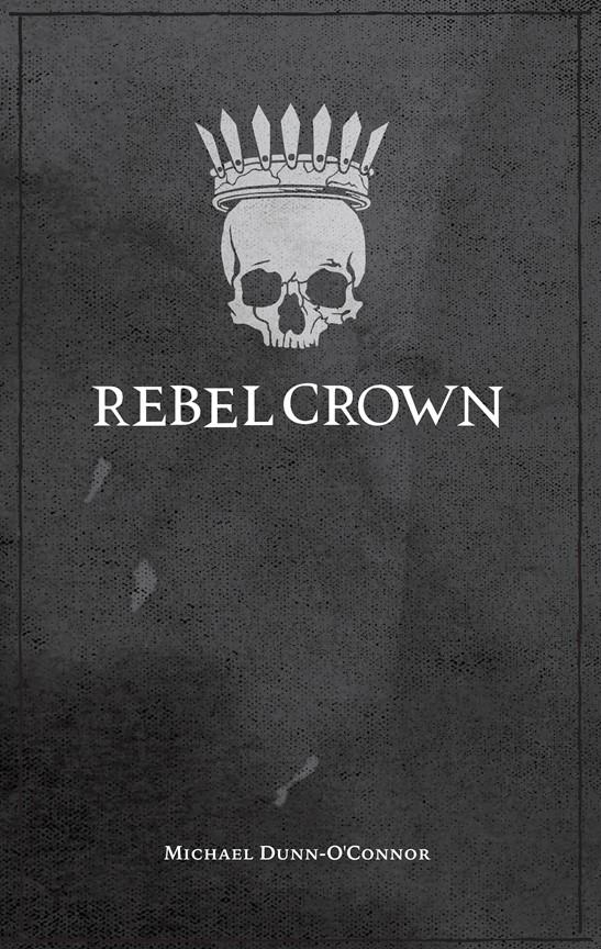 Rebel Crown Review