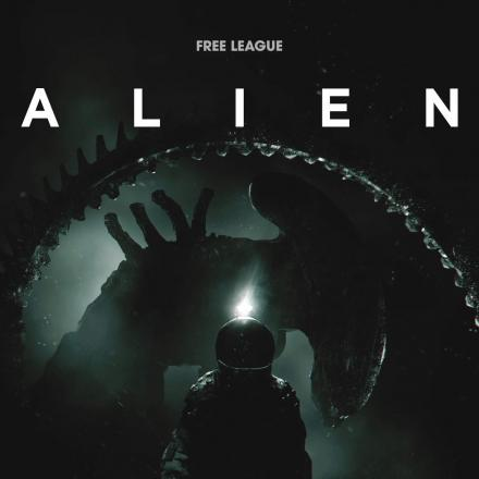 Alien: The Roleplaying Game and Colonial Marines Operations Manual First Impressions